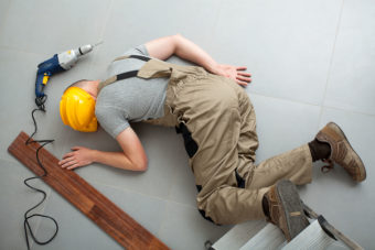 Death Benefits in Oklahoma Workers Compensation