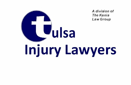 Soft Tissue Injury and Workers Comp Claims