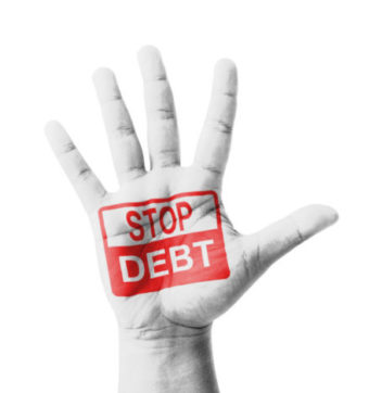 Injury Settlement Funds in Bankruptcy