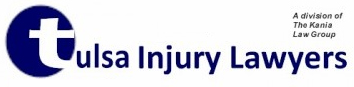 Tulsa Injury Lawyers
