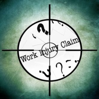 Explaining Oklahoma Workers Compensation