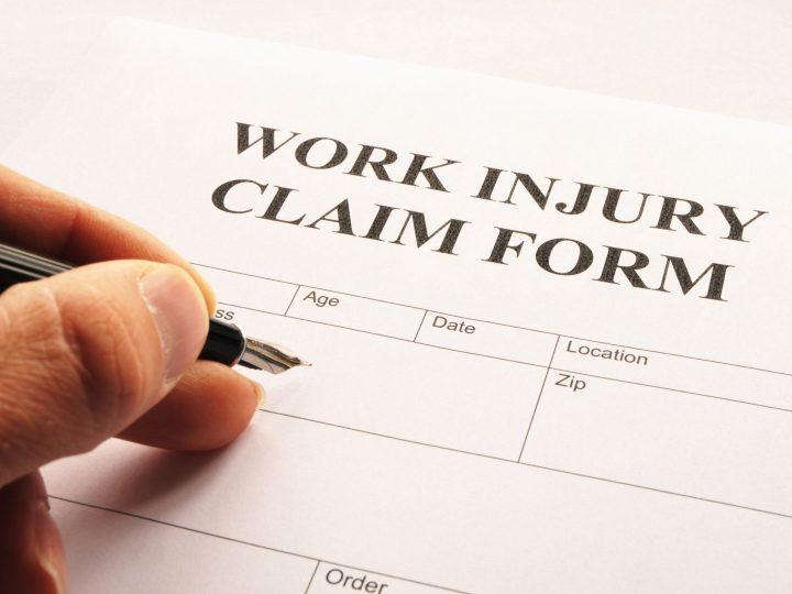 Multiple Injury Trust Fund