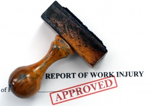 Tulsa Workers Compensation Attorneys